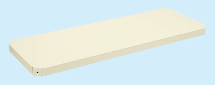 サカエ スーパージャンボ保管庫用オプション・棚板 SPR-11MTAI 【代金引換不可商品】