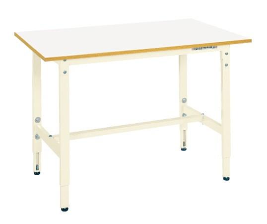 【国内正規品】 サカエ 軽量高さ調整作業台TCKタイプ TCK−157FIV 【商品】:GAOS 店-DIY・工具