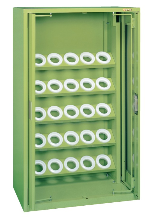 【限定セール!】 サカエ ツーリングキャビネット TLK−25B 【商品】:GAOS 店-DIY・工具