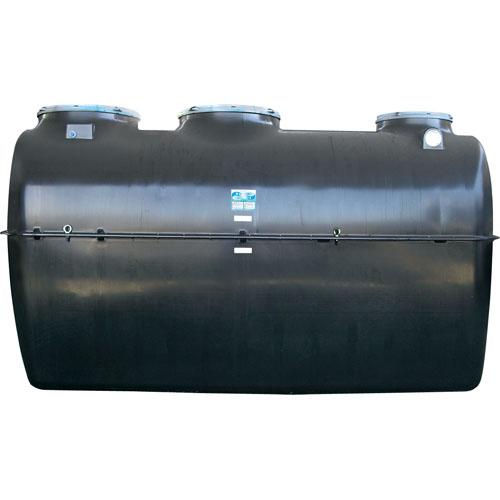 三栄水栓 中水タンク EC220HS-3000L