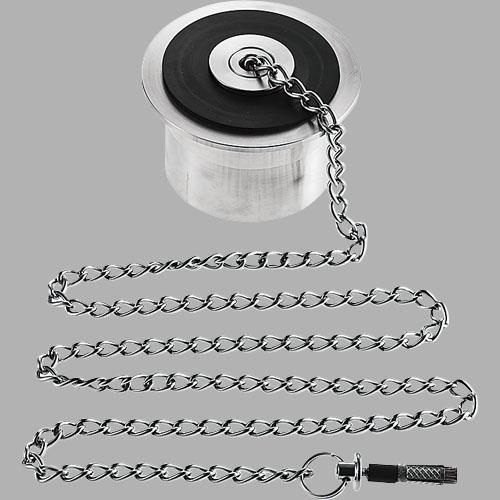 三栄水栓 親子共栓 H220-65