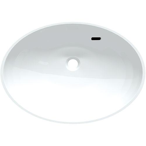 三栄水栓 洗面カウンター HW200-TW