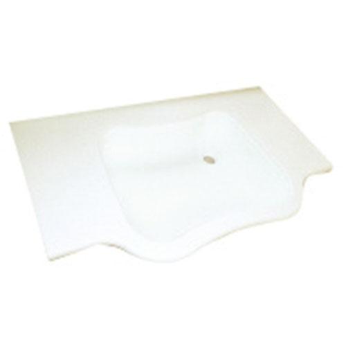 三栄水栓 洗面カウンター HW203-HM