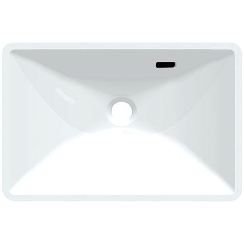 三栄水栓 手洗カウンター HW21-TDBR