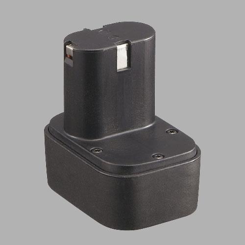安いそれに目立つ 三栄水栓 電動カシメ工具用バッテリー R8350-2:GAOS 店-エクステリア・ガーデンファニチャー