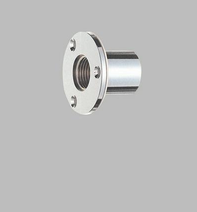 安売り 三栄水栓 ユニット取出し金具 T229-13 メーカー再生品