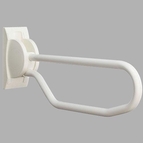 三栄水栓 サポートバー W601