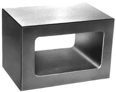 セッティングブロック SB150S