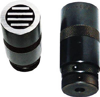 磁力付スクリューサポート MSS50