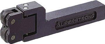 転造ホルダー KH1