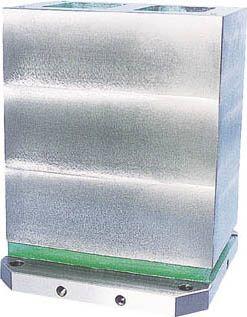 ジグブロック 2面 BRS66522