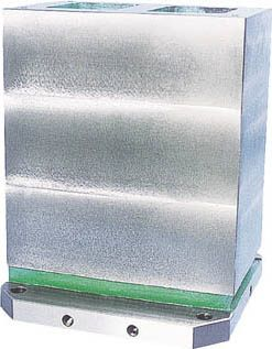 ジグブロック 2面 BRS88035