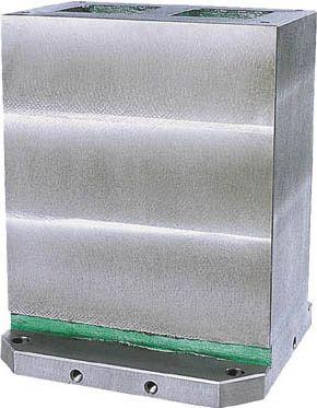 ジグブロック 2面 BRE55525