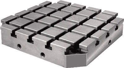 サブテーブル PST890C