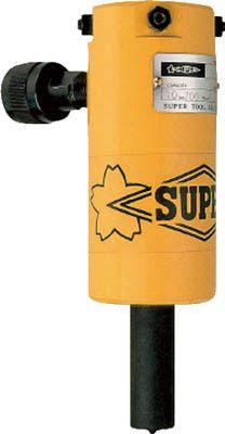 油圧シリンダー GPC1518