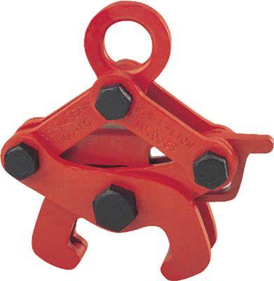 ビッグ割引 RGC30:GAOS 店 レールクランプ-DIY・工具