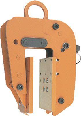 型枠・パネル 吊クランプ PSC100