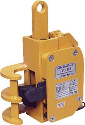鉄筋立吊クランプ TVC1L5