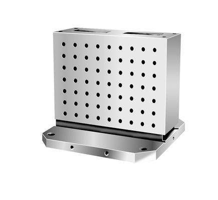 ジグブロック 2面 BRH45025