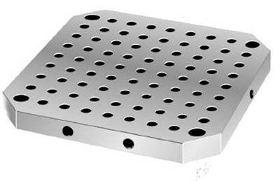 サブテーブル PSH450