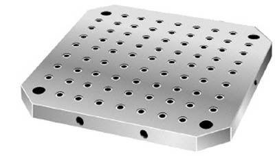 サブテーブル PSB640A