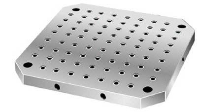 サブテーブル PSB440B