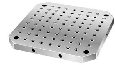 サブテーブル PSB540B