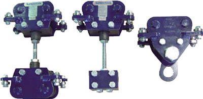 フリークレーン セット FRC025S