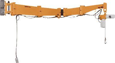 ジブクレーン JBC1530HC