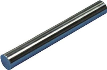 マグネットバー SMGB1260