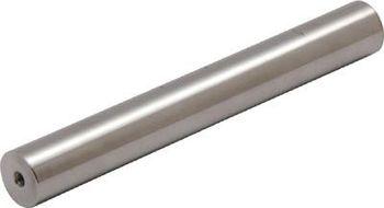 マグネット棒 SMGB45T