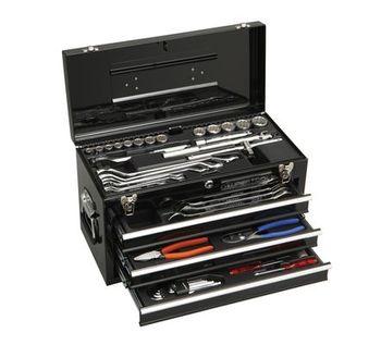 工具セット S7000DX