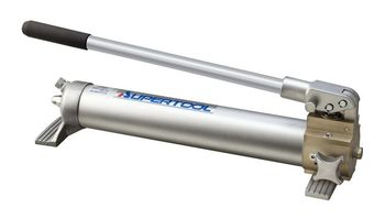 油圧ポンプ HP500A