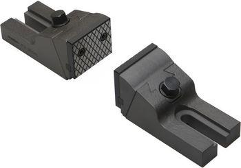 トップ フリーバイス 2P FV450N:GAOS 店-DIY・工具