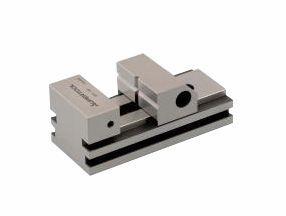 精密バイス(レンチタイプ) SPV80