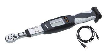 デジタルトルクレンチ ケーブル式 DTRH3050C