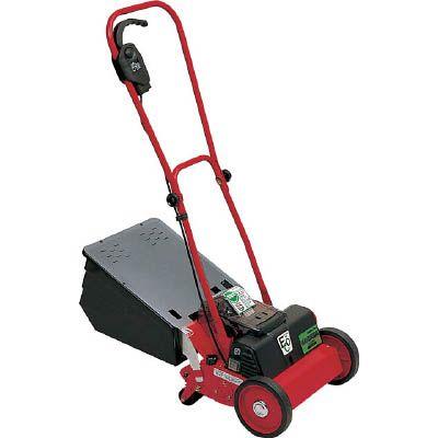 人気新品 GS 充動式芝刈機エコモ2800 ECO2800, 質 セキネ:cb743c32 --- mail.analogbeats.com
