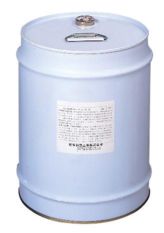 SYK 水性床ワックス S-9671