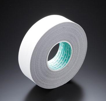ACH6000 長さ25m 幅100mm シリコンエンボステープ 中興化成 厚さ0.7mm