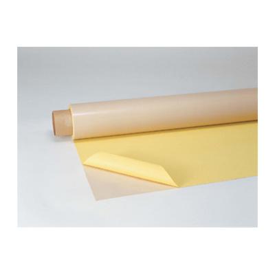 中興化成 チューコーフロー粘着テープ AGF-400 (1000mm幅) AGF-400-3 (0.12mm)