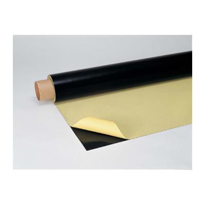 中興化成 チューコーフロー粘着テープ AGB-500 (1000mm幅) AGB-500-6 (0.18mm)