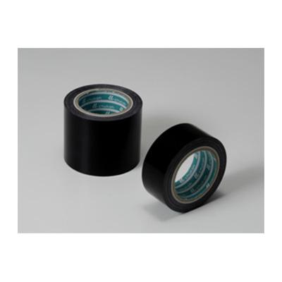 中興化成 チューコーフロー粘着テープ AGB-100 0.18mm×50mm×10m