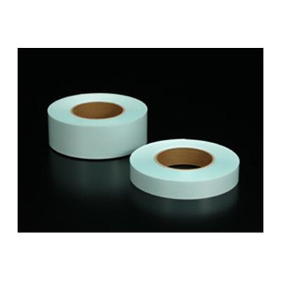 中興化成 チューコーフロー超高分子量ポリエチレン粘着テープ AUE-112B 0.30mm×50mm×20m