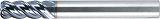 ダイジェット スーパーワンカットエンドミル DZSOCS410005