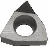 京セラ 旋削用チップ ダイヤモンド KPD010 WBMT060102L