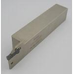 ホルダー イスカルイスカル ホルダー DGTR25256, キッチンブランチ:7ccd915a --- officewill.xsrv.jp