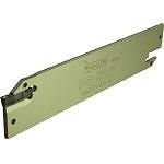 イスカル 溝入れ・多機能加工ブレード HGFH263