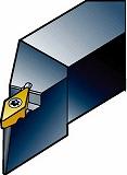 サンドビック コロターンTR シャンクバイト TRD13JCR3225P