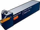 サンドビック コロカット1・2 突切り・溝入れ用シャンクバイト LF123D151616B