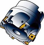 サンドビック コロミル490カッター 490040Q1608M